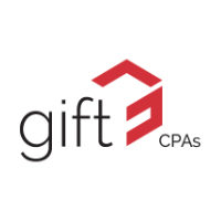 Gift CPAs